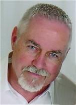 Dave Dunlap