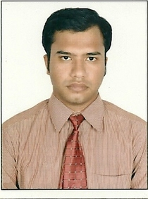 Vijay Arur