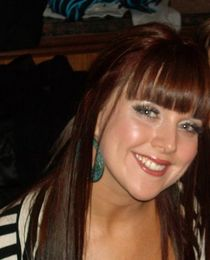 Michelle Dunlea