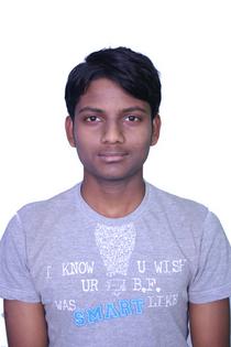 Pradeep Pujari