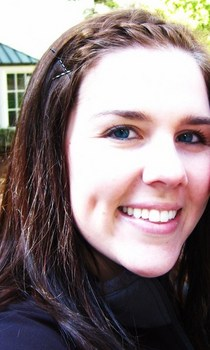 Kelsey Helgeson