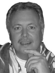 Antoni Quintarelli