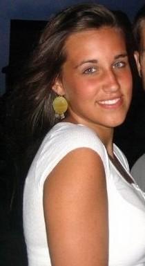 Sarita Cole