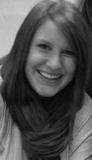 Carolyn Baumgarten