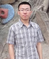 Liang Liang Li