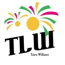 Tiara Williams