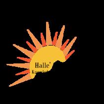 Halle' Williamson