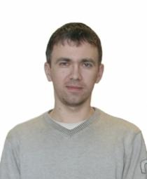 Ruslan Popov