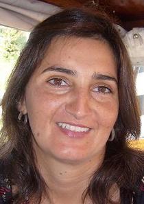 Sandra Leitão