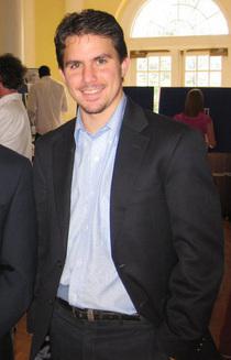 Nathan Epstein