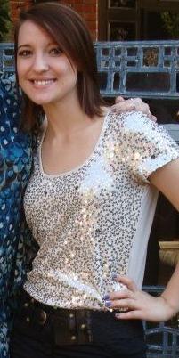 Emily Amundson