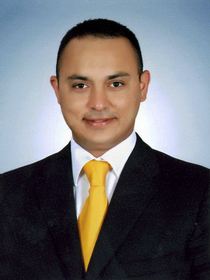 Fatih Tas