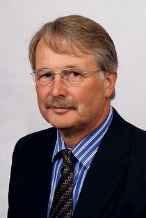 Roy Gursli