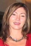 Ana Garrido Morales