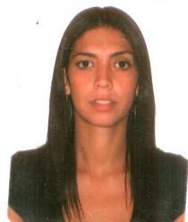 Natalia Gomes