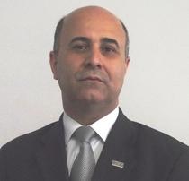 Adonias Oliveira
