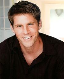 Steve Truitt