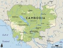 Cambodia Tours Cambodiatraveltours.Net