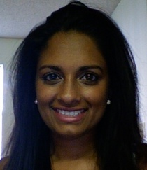 Stephanie Mustachi