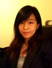 Rachel Yuen