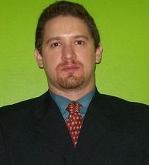 Daniel Corradini