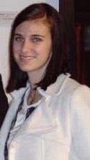 Rebecca Strauss