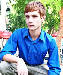 Nathan Benjamin Templer