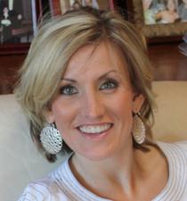 Heidi Parker