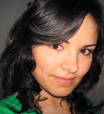 Andreia Neto