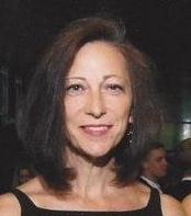 Kathy Timotijevic