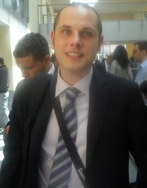 Alvaro Antonini