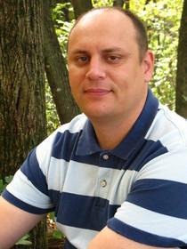 Mateo Budinich
