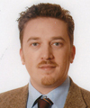 Michele Piccoli