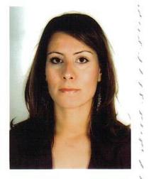Nadia Tababi