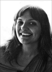 Laia Núñez Pinart