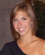 Jayne Erickson