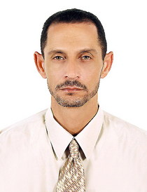 Khalid Shoib