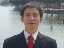 William Qi