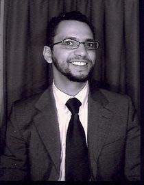 Jawad Aarji