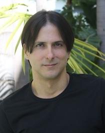 Roger Dasilva