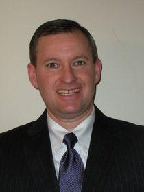 David Consigli