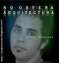 Sergi Canovas
