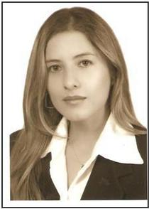 Lorena Osorio