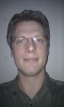 Markus Björk