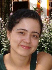 Ana Tobón Arango