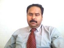 Abhijit Valsalan