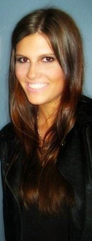 Christina Goike