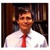 Dr. Alan Kling