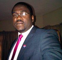 Ademola Adeyinka