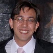 Thiago Marchini